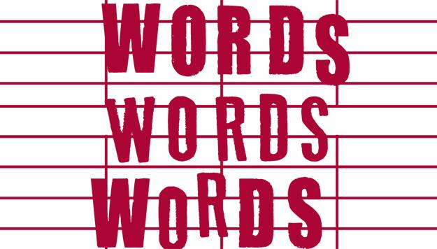 WordsWhatHot_H