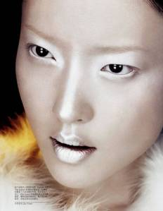 Du-Juan-Vogue-Beauty-China-3