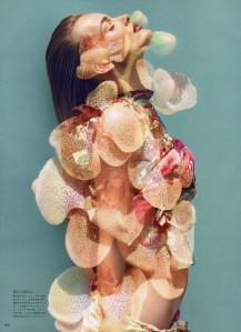 Edita-Vilkeviciute-Vogue-Japan-Beauty-November-2011-Sølve-Sundsbø-5