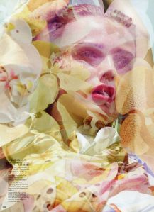 vogue-beauty-japan-this-soft-embrace-october-2011-8
