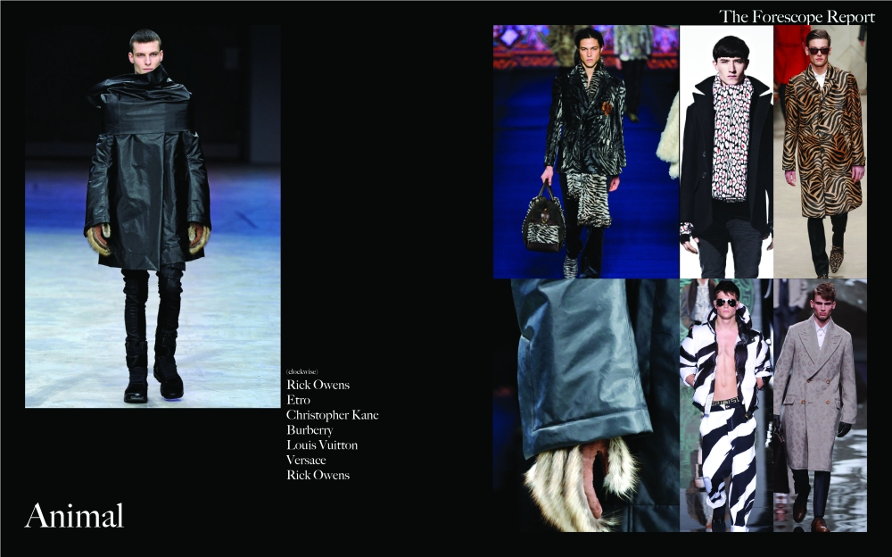 FW2013 Menswear2