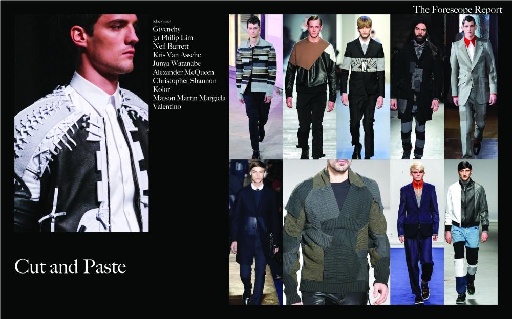 FW2013 Menswear4