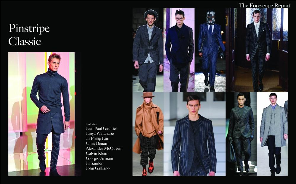 FW2013 Menswear5