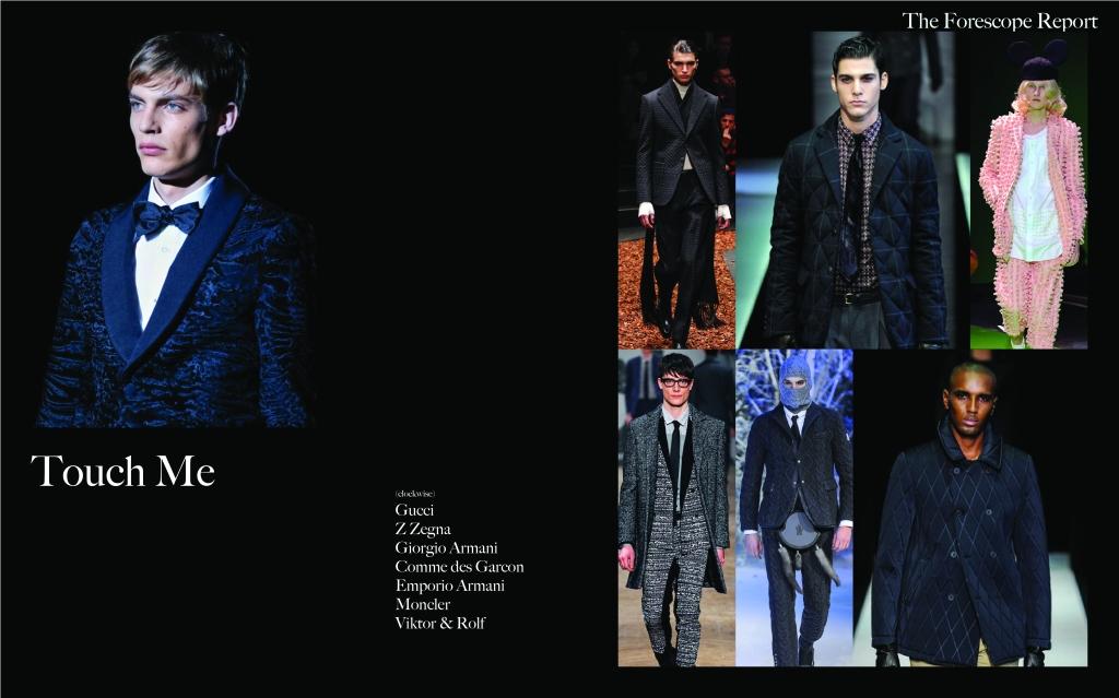 FW2013 Menswear6