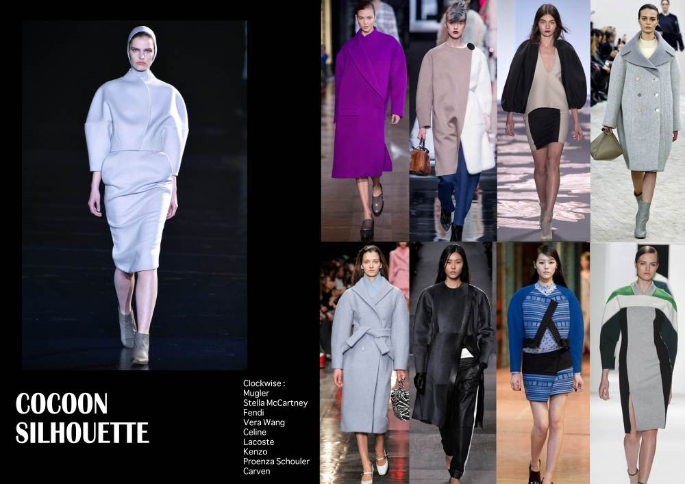 fall2013RTWrunwaytrends2