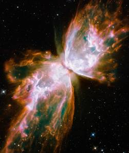 butterfly-nebula-photograph
