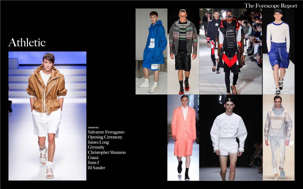SS2014 Menswear4