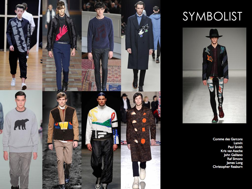 menswear fall 2014 (deleted d6c7ee2ca8c7f7a8d00de874e8fc80a4).002