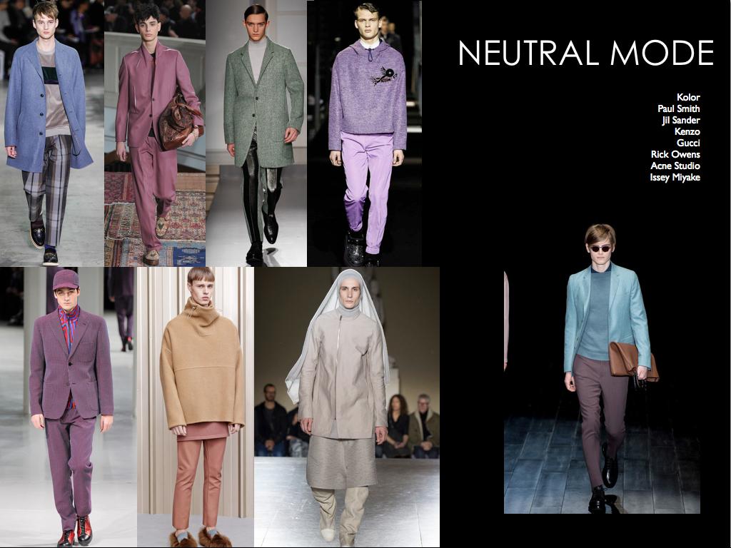 menswear fall 2014 (deleted d6c7ee2ca8c7f7a8d00de874e8fc80a4).005