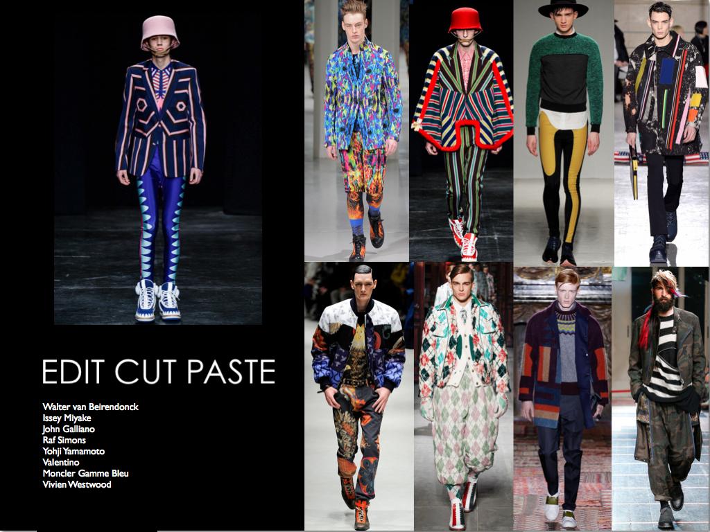menswear fall 2014 (deleted d6c7ee2ca8c7f7a8d00de874e8fc80a4).006