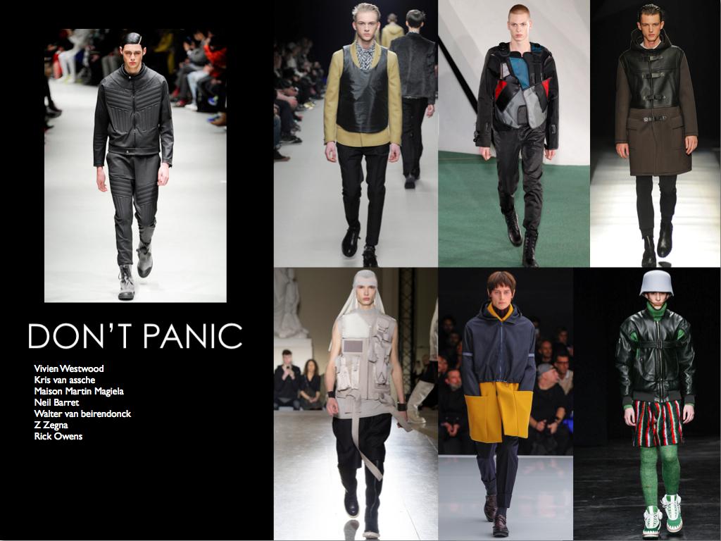 menswear fall 2014 (deleted d6c7ee2ca8c7f7a8d00de874e8fc80a4).007