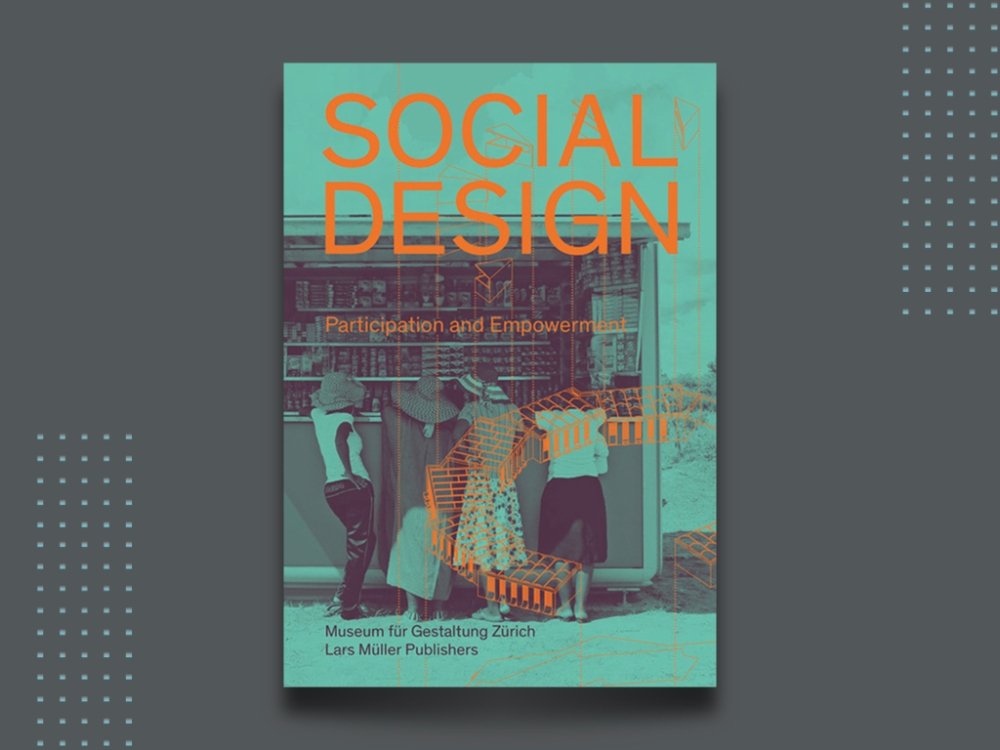 good books to read for sustainable design.002
