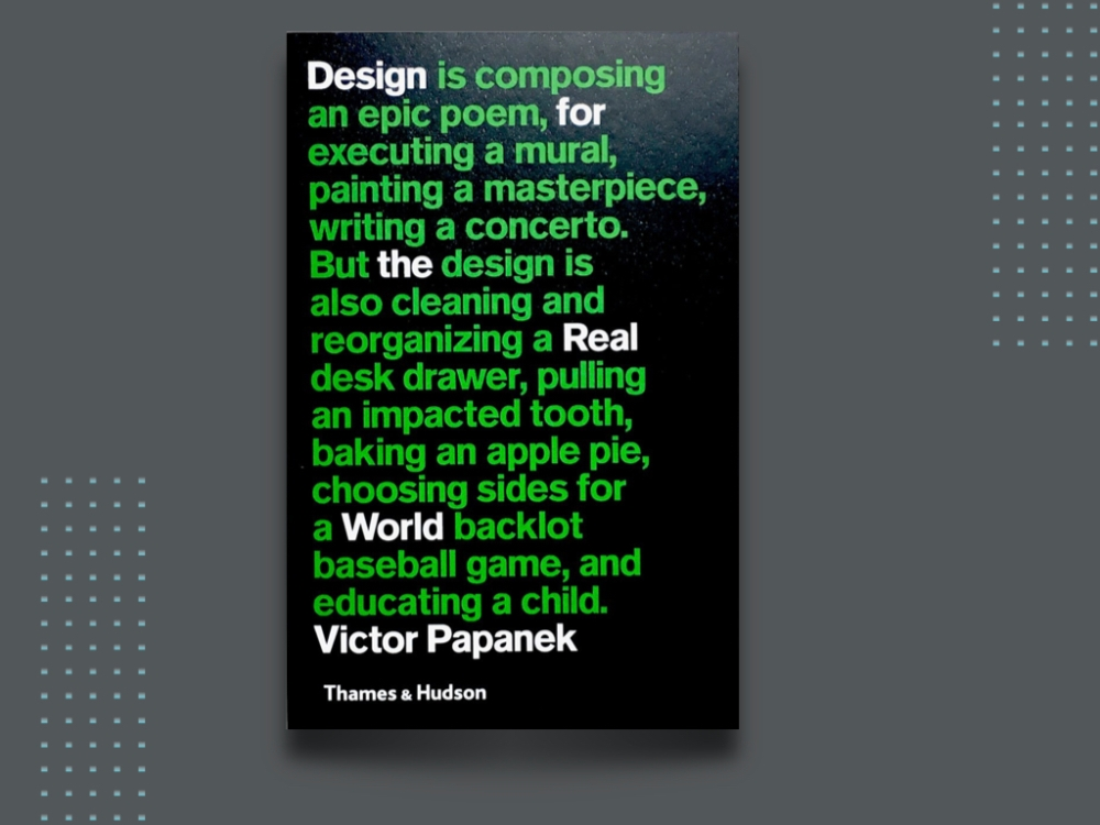 good books to read for sustainable design.007