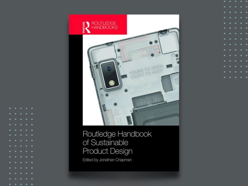 good books to read for sustainable design.010